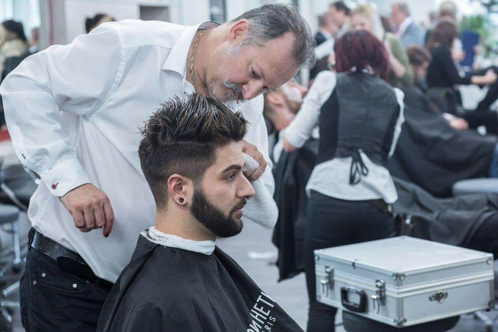 barbercompetition-kopie