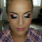 Make Up Adela (2)