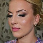 Make Up Adela (7)
